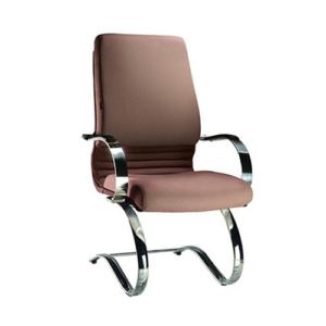 Cadeira - Diretor Fixa Concha