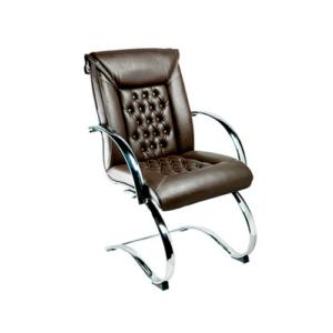 Cadeira - Diretor King