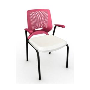Cadeira - Fixa Vm