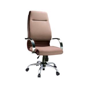 Cadeira - Presidente Concha
