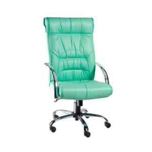 Cadeira - Presidente Delon
