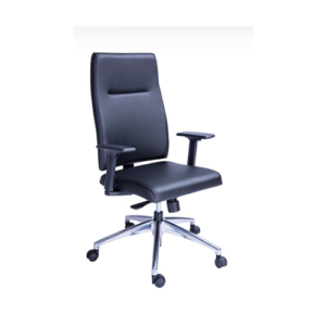 Cadeira - Presidente Izzi