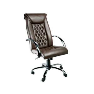 Cadeira - Presidente King