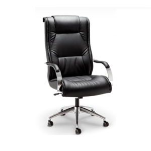 Cadeira - Realli