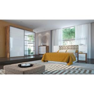 Dormitório - Monteiro Movel