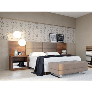 Dormitório - Moveis Monteiro