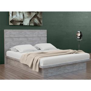 Dormitório - Movel