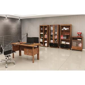 Home Office - Monteiro Móveis