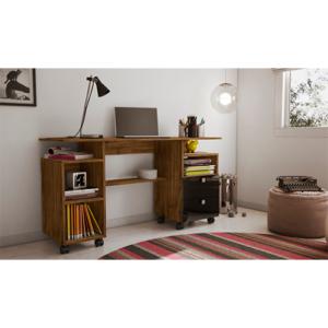 Home Office - Móveis Monteiro