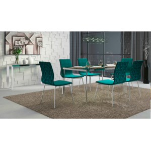 Sala Jantar - Cadeiras Mesa